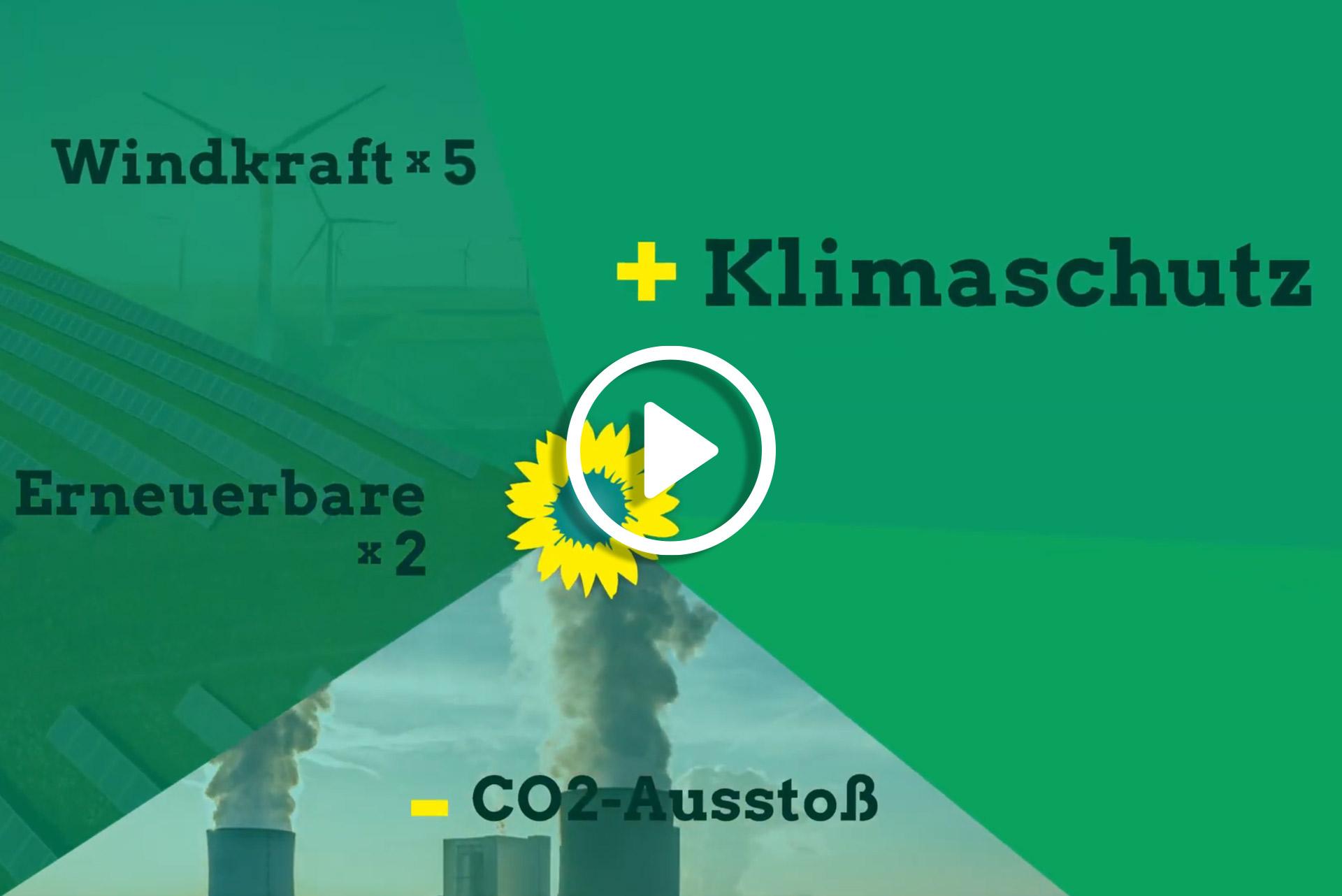 winfried-kretschmann.de